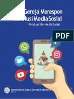 Buku Saku PGI FINAL-1.pdf
