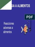 Alergiaaalimentos-SEICAP