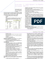 Tutoria 01 - DRAMA.pdf
