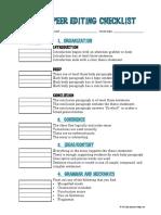 peer-editing checklist.pdf