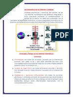 Seguridad Informática de Los Sistemas Contables