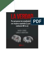 ebookRedPill.pdf