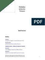 Raúl Ferrero SFT.pdf