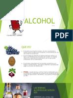 ALCOHOL-2.pptx