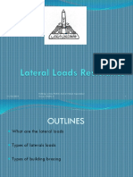 Lateral Loads Resistance.pptx