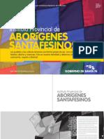 IPAS- Aborígenes santafesinos.pdf
