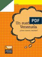 Un Sueño para Venezuela.pdf