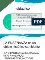 Didactica- Comenio.ppt