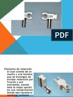 atachesslides-140818170410-phpapp01.pdf