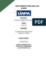 Tarea-II-Comercio-y-Negocios-Internacionales.docx