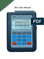 lb01_portugued_user manual.pdf