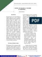 12-KACUNG.pdf