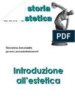 01 introduzione estetica.pdf