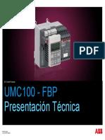 UMC100-FBP 2013.pdf