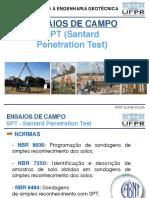1.TC029_Intro.Geotécnica_Ensaio_SPT.pdf