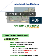 Trayectoinguinal Converted