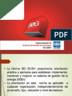 Presentación ISO 50.001-Converted