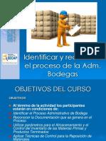 2-identificar_y_reconocer_el_proceso_de_la_adm._bodega (1).ppt