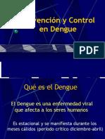1dengueeducacion1-090505173450-phpapp02