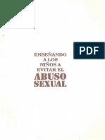 ENSEÑANDO A LOS NIÑOES A EVITAR EL ABUSO SEXUAL.pdf