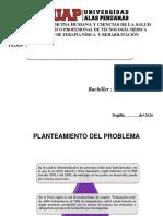 Formato Ppt Tesis (1)