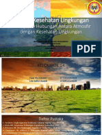 ppt atmosfer