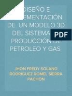 Proyecto de Grado Romel Sierra Jhon Solano 2014 Itp