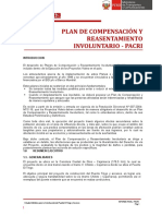 3.Bases Estandar LP Obras_VF_2017-3