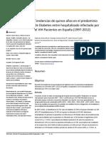 Articulo Indexado No.2 Traduccion