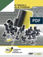 Polytherm.pdf