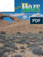 Revista Fé Para Hoje - Número 26 - Ano 2005.pdf
