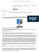 SWJ Book Review – Grand Strategy by Peter Layton _ Small Wars Journal_Review by Sarwar J. Minar
