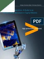330280813-Accenture-Robotics-Process-Automation-Capital-Markets.pdf