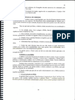 digitalizar0010.pdf