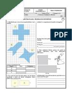 Área e Perímetro - Aluno.pdf