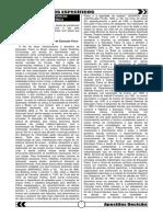 292340217-APOSTILA-EDF-ANGRA-DOS-REIS.pdf