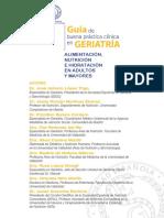 Guia_ALIMENTACION_NUTRICION_E_HIDRATACION.pdf