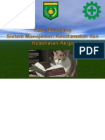 Materi Latar Belakang SMK3.pptx