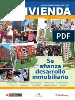 revista fmv 130_pyg_web ok-6242.pdf
