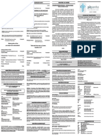 BOLETIM PIB PENHA 26 AGOSTO 2018.cdr RECUP.pdf