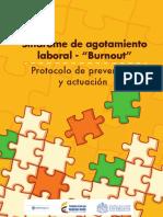 10. Protocolo prevención y actuación burnout.pdf
