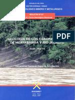 A-087-Boletin_Huayabamba-14i_Rio_Jelache-15i.pdf