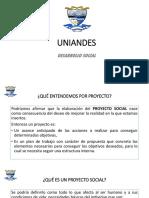 8.Guia Para La Elaboracion de Marcos de Referencia. Material Para Los Participantes de Reuniones de Trabajo