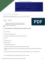 Virtualización de Servidores _ OpenWebinars.net42