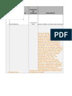 Matriz de Autores Terminados (1.0)