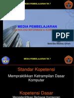 mmateritiksem2kls7bab1-110129021043-phpapp02.ppt