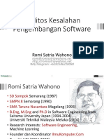Romi Mitossoftware Apr2016