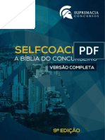 Self Coching Consurseiro.pdf