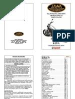 manual-Daytona.pdf