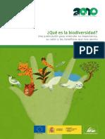 BIODIVERSIDAD EXPOSICIONES (1).pdf